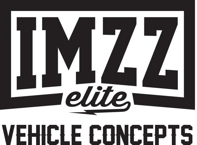 Imzz Elite Vehicle Concepts
